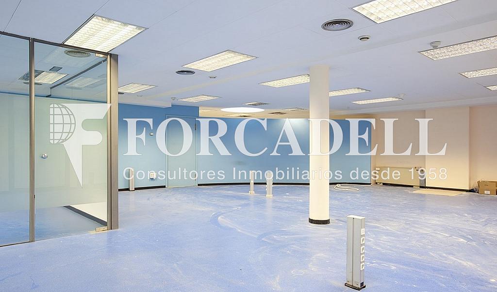 0051 07 - Oficina en alquiler en calle Valencia, Eixample dreta en Barcelona - 263443440