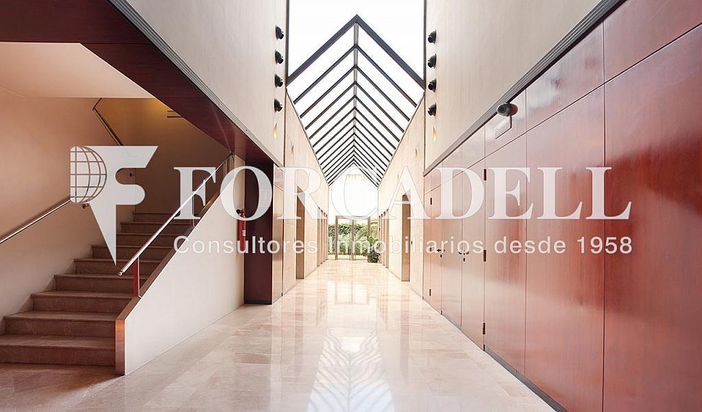 0051 02 - Oficina en alquiler en calle Valencia, Eixample dreta en Barcelona - 263443443