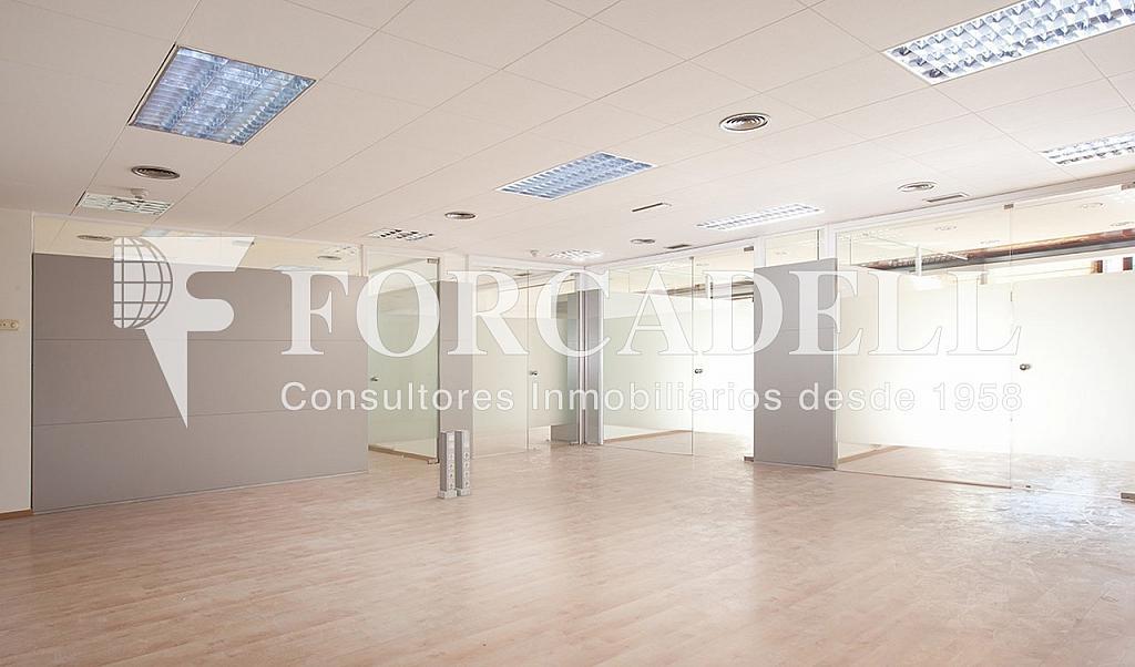 0051 2 - Oficina en alquiler en calle Valencia, Eixample dreta en Barcelona - 263443446