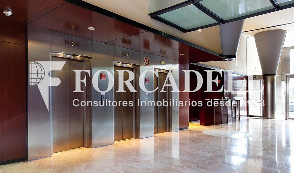 0051 03 - Oficina en alquiler en calle Valencia, Eixample dreta en Barcelona - 263443449