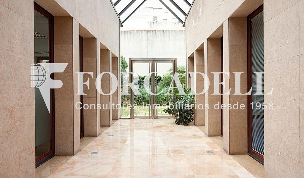 0051 04 - Oficina en alquiler en calle Valencia, Eixample dreta en Barcelona - 263443452