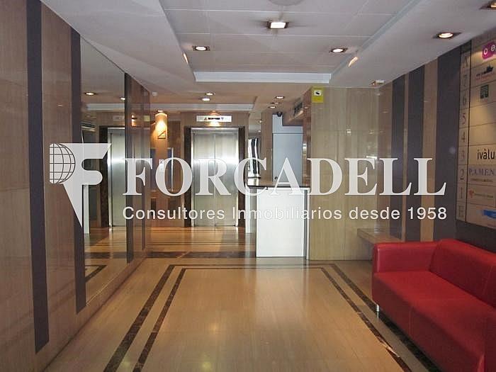 2 - Oficina en alquiler en calle Gran Via de Les Corts Catalanes, Eixample dreta en Barcelona - 263443494