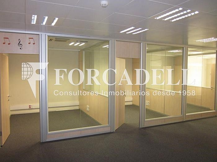 3 - Oficina en alquiler en calle Gran Via de Les Corts Catalanes, Eixample dreta en Barcelona - 263443497