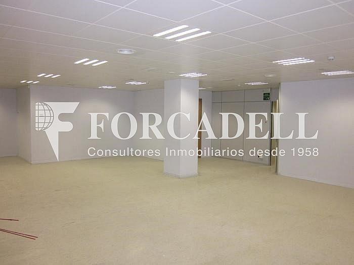 4 - Oficina en alquiler en calle Gran Via de Les Corts Catalanes, Eixample dreta en Barcelona - 263443500