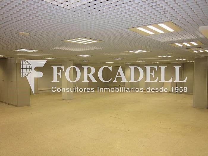 6 - Oficina en alquiler en calle Gran Via de Les Corts Catalanes, Eixample dreta en Barcelona - 263443506