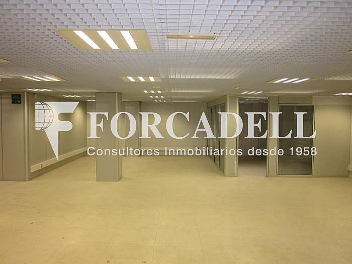 9 - Oficina en alquiler en calle Gran Via de Les Corts Catalanes, Eixample dreta en Barcelona - 263443515