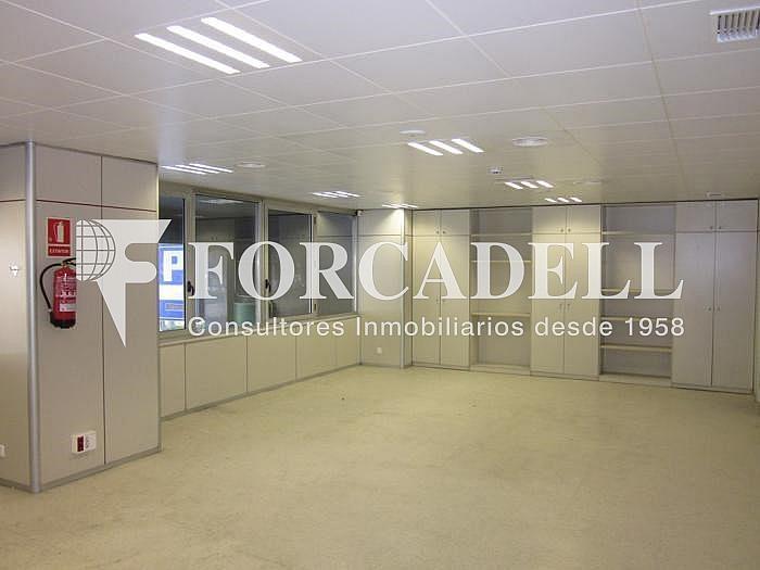 10 - Oficina en alquiler en calle Gran Via de Les Corts Catalanes, Eixample dreta en Barcelona - 263443518