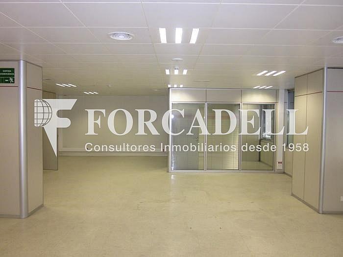 11 - Oficina en alquiler en calle Gran Via de Les Corts Catalanes, Eixample dreta en Barcelona - 263443521