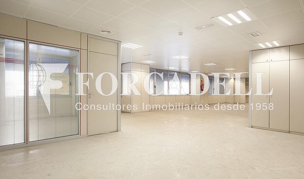 0302 01 - Oficina en alquiler en calle Gran Via de Les Corts Catalanes, Eixample dreta en Barcelona - 263443524