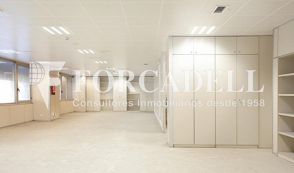 0302 02 - Oficina en alquiler en calle Gran Via de Les Corts Catalanes, Eixample dreta en Barcelona - 263443527