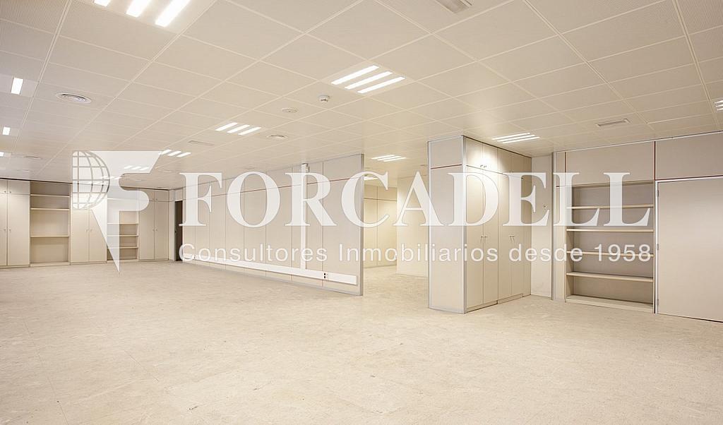 0302 03 - Oficina en alquiler en calle Gran Via de Les Corts Catalanes, Eixample dreta en Barcelona - 263443530