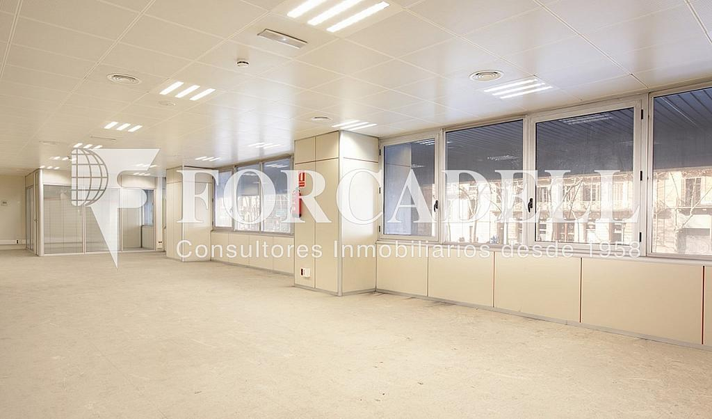 0302 05 - Oficina en alquiler en calle Gran Via de Les Corts Catalanes, Eixample dreta en Barcelona - 263443533