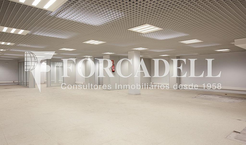 0302 09 - Oficina en alquiler en calle Gran Via de Les Corts Catalanes, Eixample dreta en Barcelona - 263443536