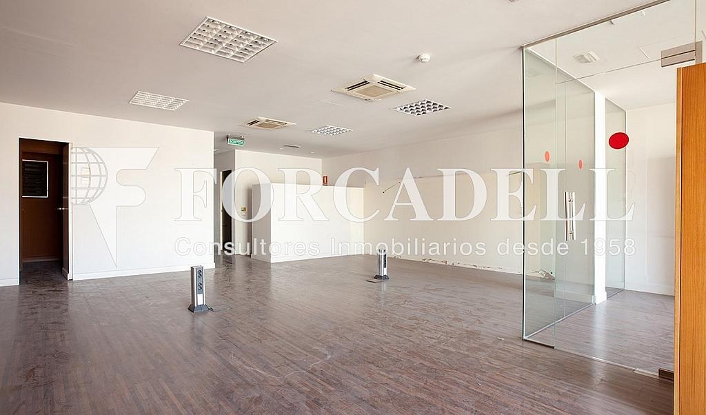 1408 02 - Oficina en alquiler en calle Gran Via de Les Corts Catalanes, Eixample dreta en Barcelona - 263443542
