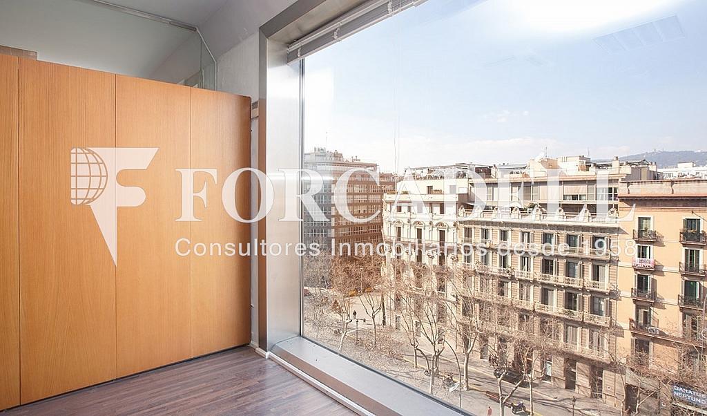 1408 03 - Oficina en alquiler en calle Gran Via de Les Corts Catalanes, Eixample dreta en Barcelona - 263443545