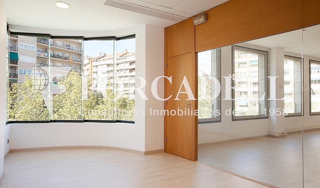 0212 05 copia 3 - Oficina en alquiler en calle Marquès de Sentmenat, Les corts en Barcelona - 263443653