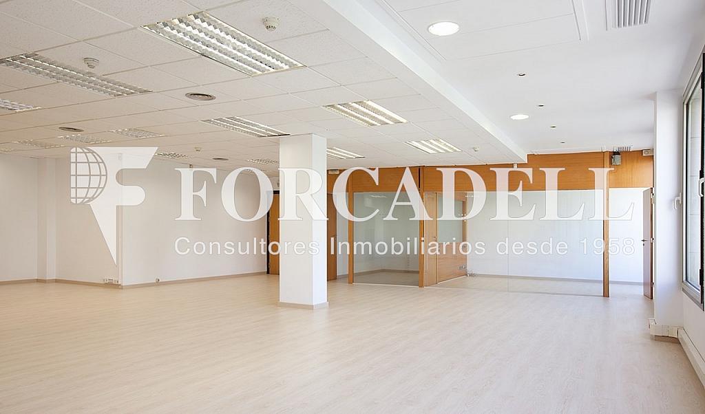0212 03 copia 2 - Oficina en alquiler en calle Marquès de Sentmenat, Les corts en Barcelona - 263443683