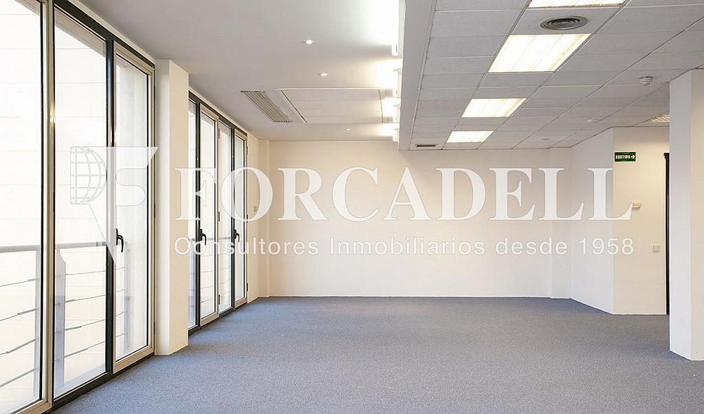 0212 01 copia - Oficina en alquiler en calle Marquès de Sentmenat, Les corts en Barcelona - 263443770