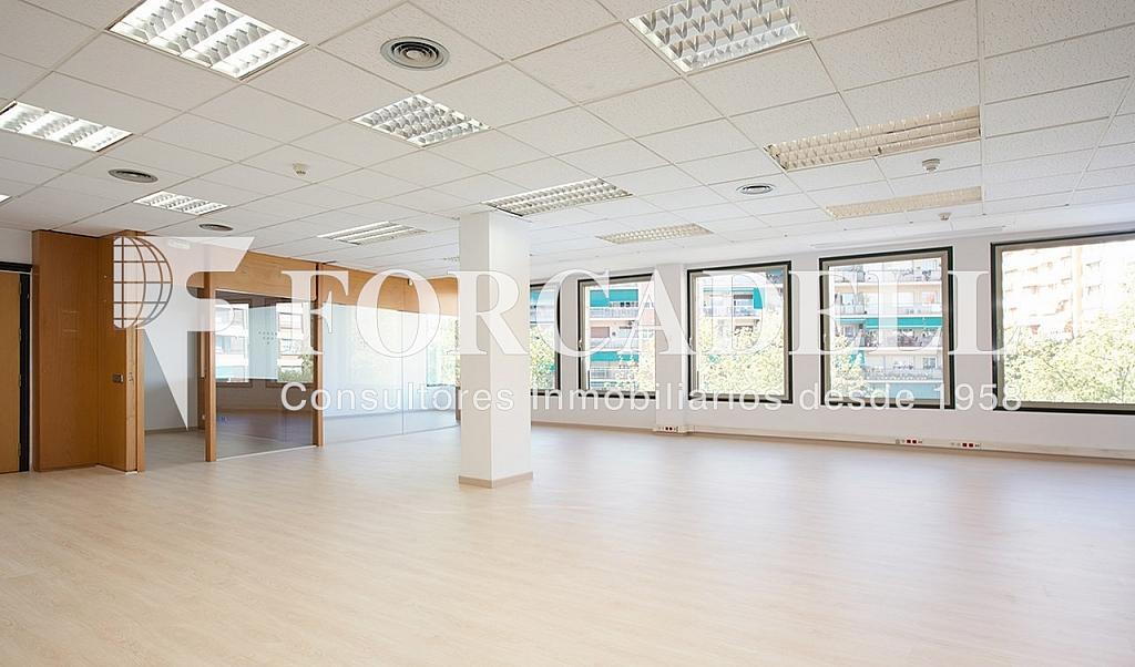 0212 01 copia 3 - Oficina en alquiler en calle Marquès de Sentmenat, Les corts en Barcelona - 263443809