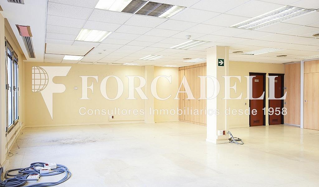 0376 04 - Oficina en alquiler en calle Diputació, Eixample esquerra en Barcelona - 263443821