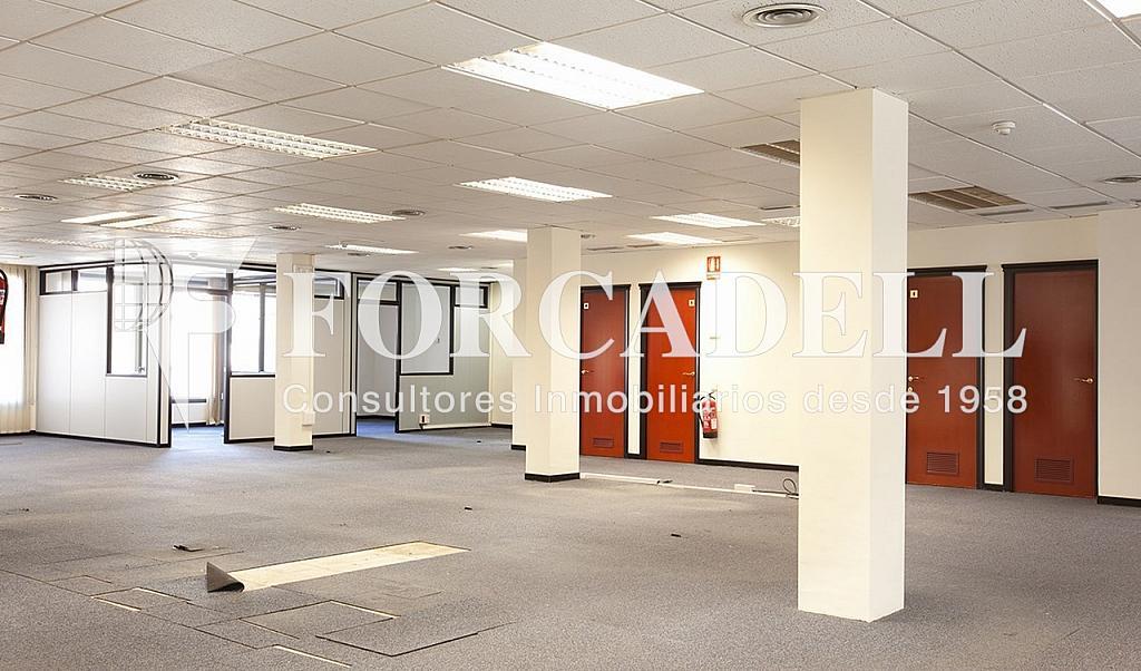 0376 05 - Oficina en alquiler en calle Diputació, Eixample esquerra en Barcelona - 263443827
