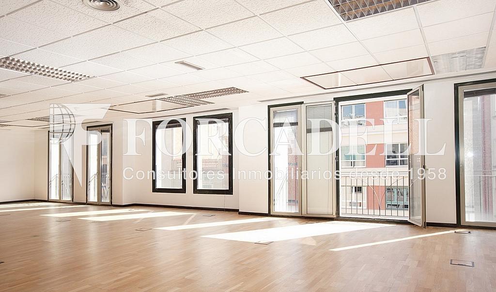 0465 01 - Oficina en alquiler en calle Diputació, Eixample esquerra en Barcelona - 263443842