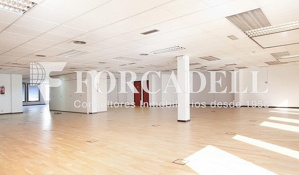 0465 02 - Oficina en alquiler en calle Diputació, Eixample esquerra en Barcelona - 263443845