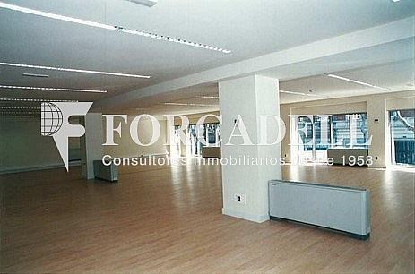 5 - Oficina en alquiler en calle Lepanto, La Sagrada Família en Barcelona - 263443905
