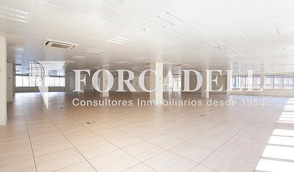 13 - Oficina en alquiler en calle Lepanto, La Sagrada Família en Barcelona - 269540671