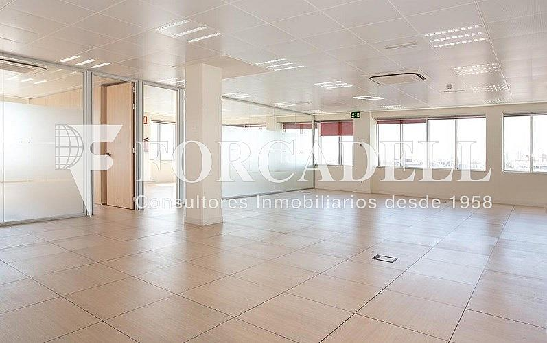 0111 - Oficina en alquiler en calle Lepanto, La Sagrada Família en Barcelona - 333906451