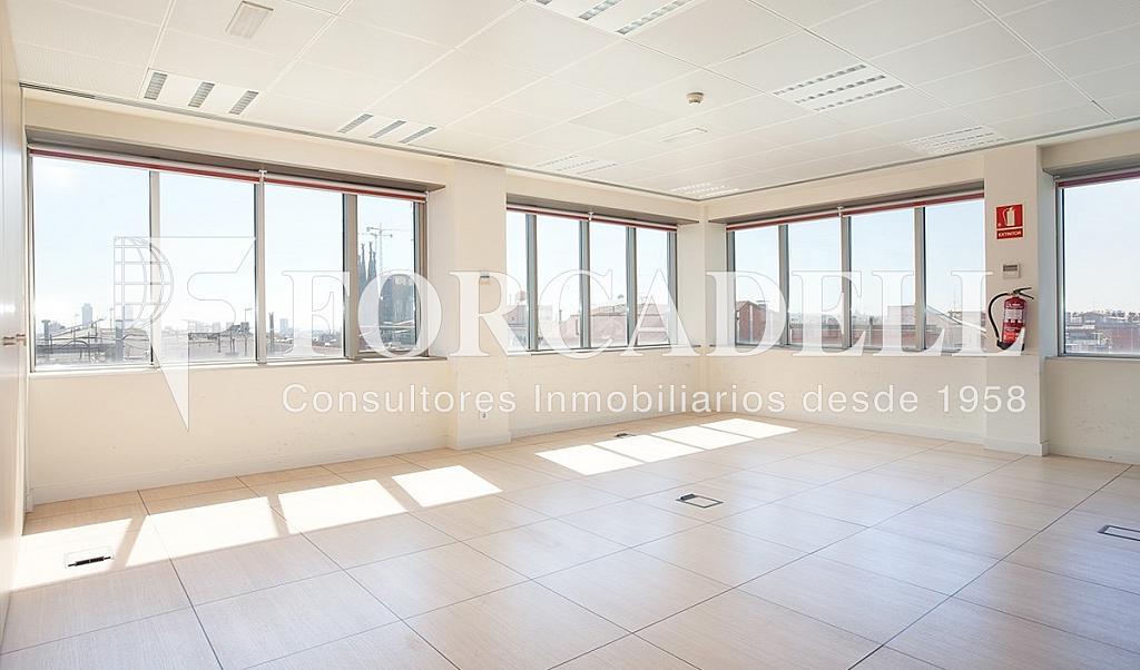 1061 7 - Oficina en alquiler en calle Lepanto, La Sagrada Família en Barcelona - 333906454