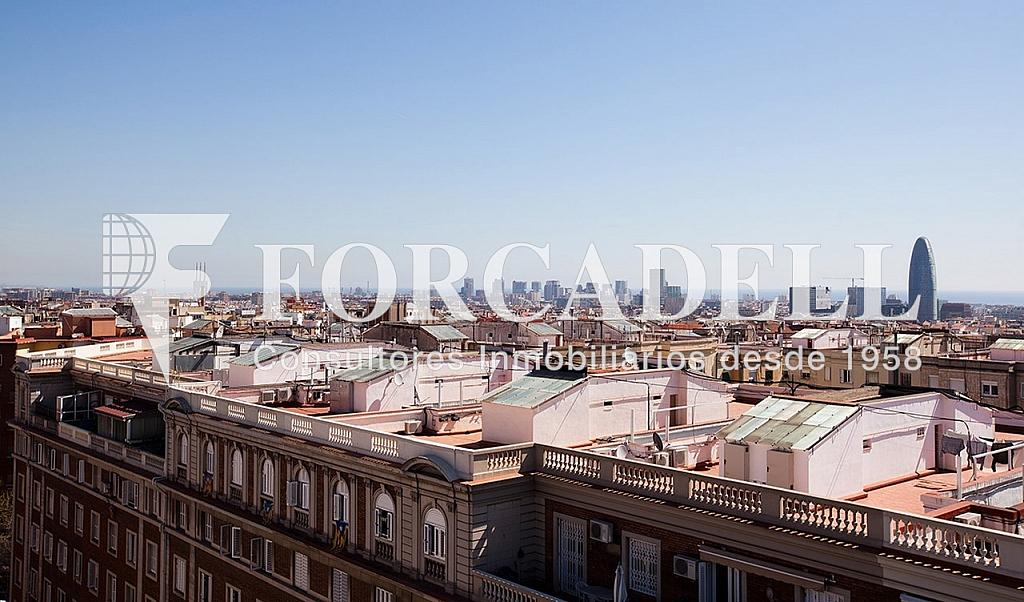 1061D  02 - Oficina en alquiler en calle Lepanto, La Sagrada Família en Barcelona - 333906457