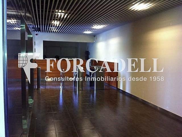 2 - Oficina en alquiler en calle Europa, El Gornal en Hospitalet de Llobregat, L´ - 267668769