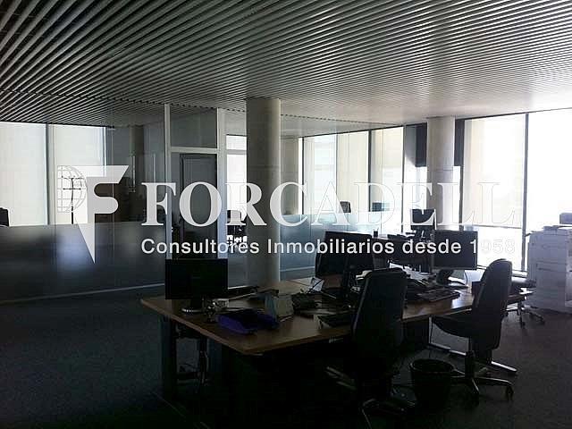4 - Oficina en alquiler en calle Europa, El Gornal en Hospitalet de Llobregat, L´ - 267668778