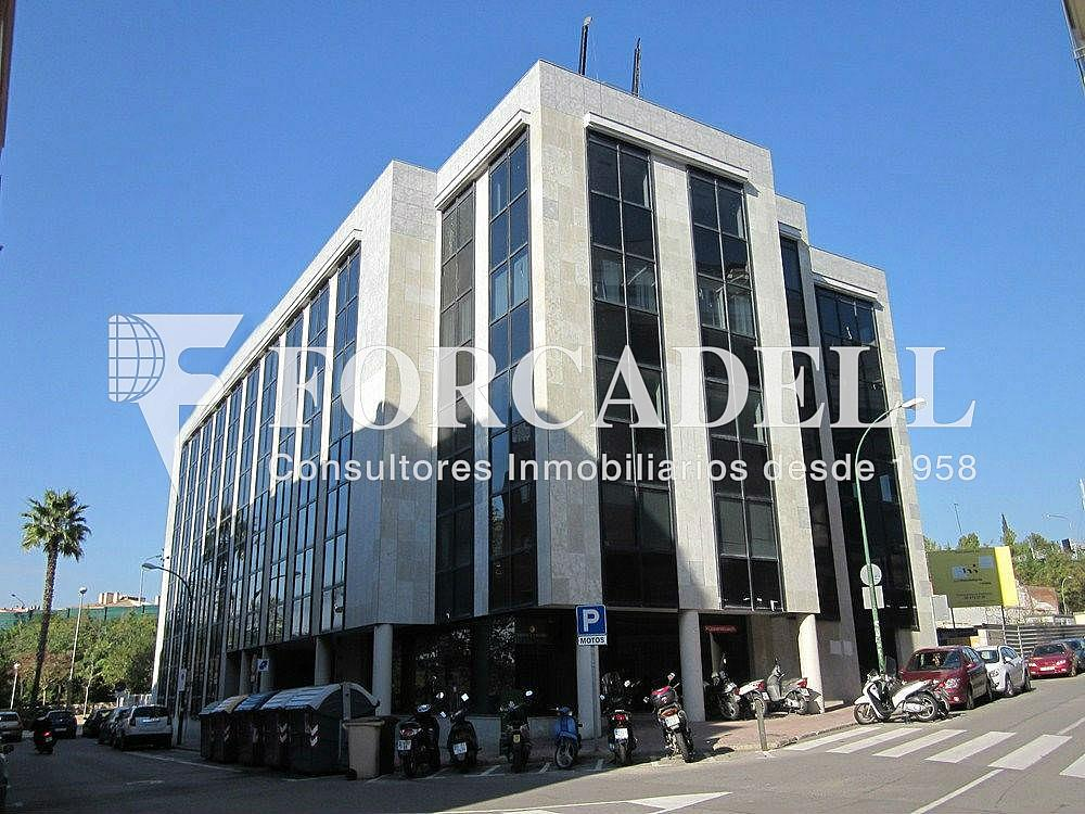 IMG_54052 - Oficina en alquiler en calle Tomas Breton, Esplugues de Llobregat - 263444166