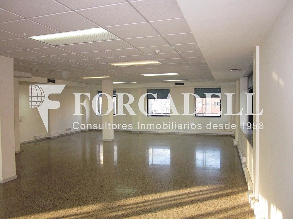 IMG_5507 - Oficina en alquiler en calle Anton Fortuny, Esplugues de Llobregat - 263425296