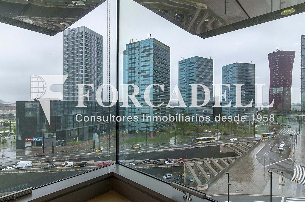 _DSC3635 - Oficina en alquiler en calle Europa, El Gornal en Hospitalet de Llobregat, L´ - 278703467