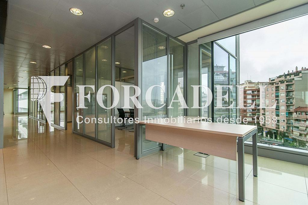 _DSC3691 - Oficina en alquiler en calle Europa, El Gornal en Hospitalet de Llobregat, L´ - 278703470