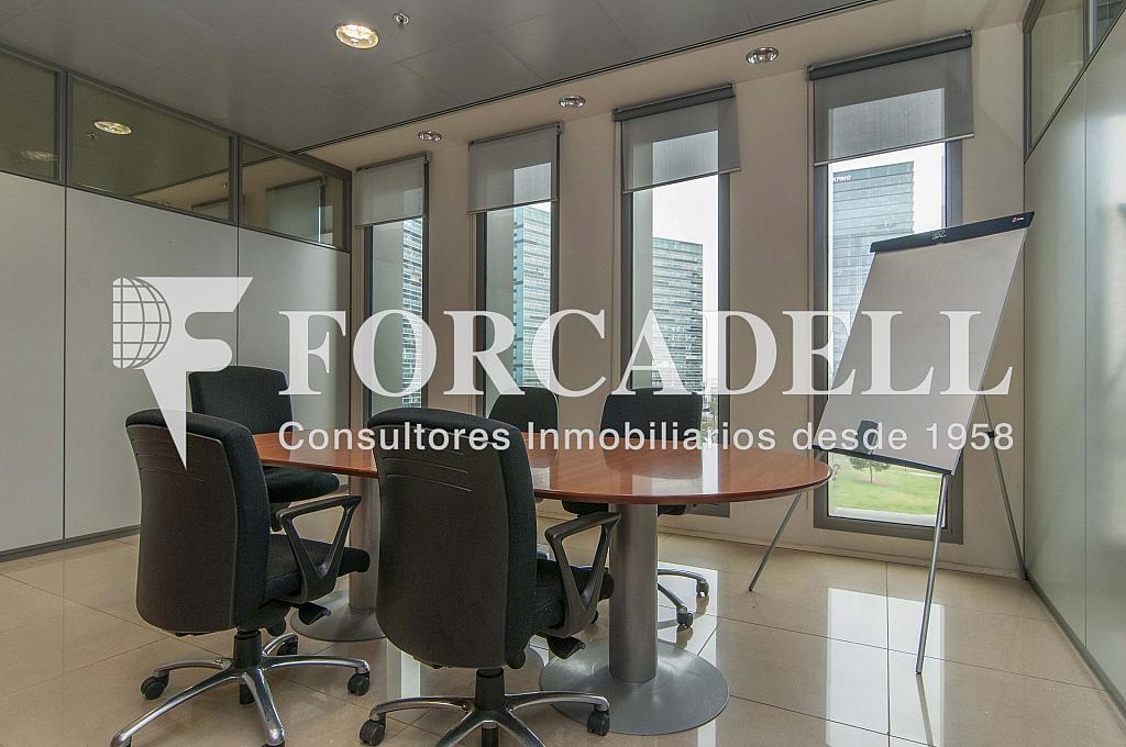 _DSC3711 - Oficina en alquiler en calle Europa, El Gornal en Hospitalet de Llobregat, L´ - 278703476