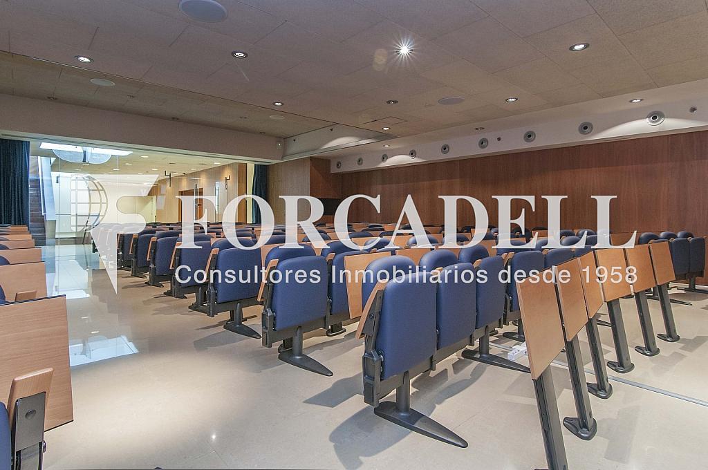 _DSC3735 - Oficina en alquiler en calle Europa, El Gornal en Hospitalet de Llobregat, L´ - 278703482