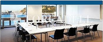 Oficina 2 - Oficina en alquiler en calle De Barcelona World Trade Center, La Barceloneta en Barcelona - 263439237