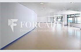 Oficina 3 - Oficina en alquiler en calle De Barcelona World Trade Center, La Barceloneta en Barcelona - 263439240
