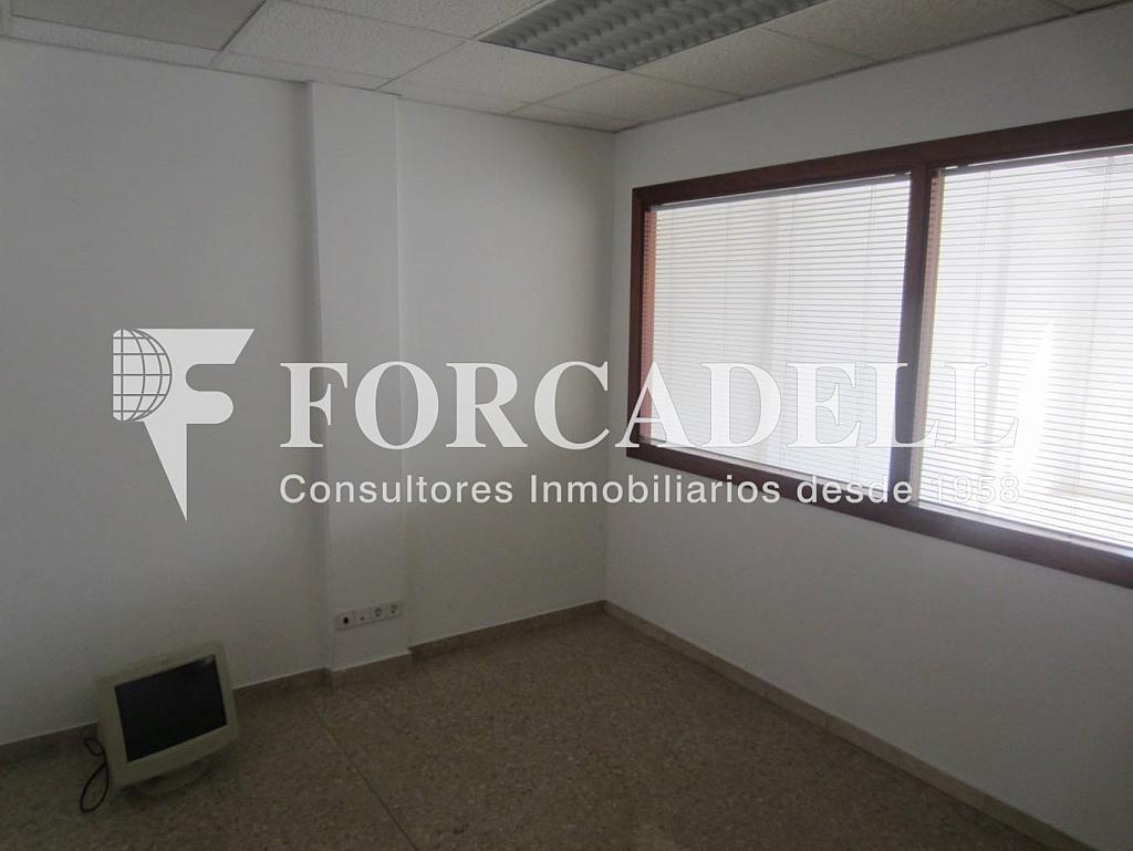 IMG_5549 - Oficina en alquiler en calle Aribau, Eixample esquerra en Barcelona - 263439657