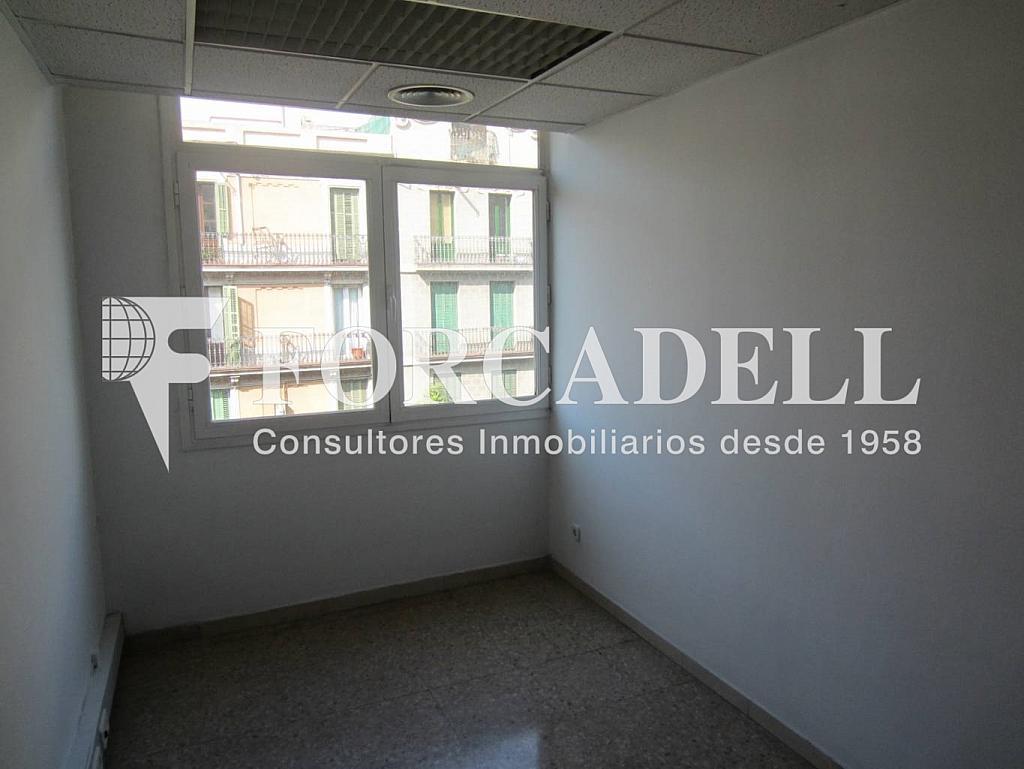 IMG_5553 - Oficina en alquiler en calle Aribau, Eixample esquerra en Barcelona - 263439672