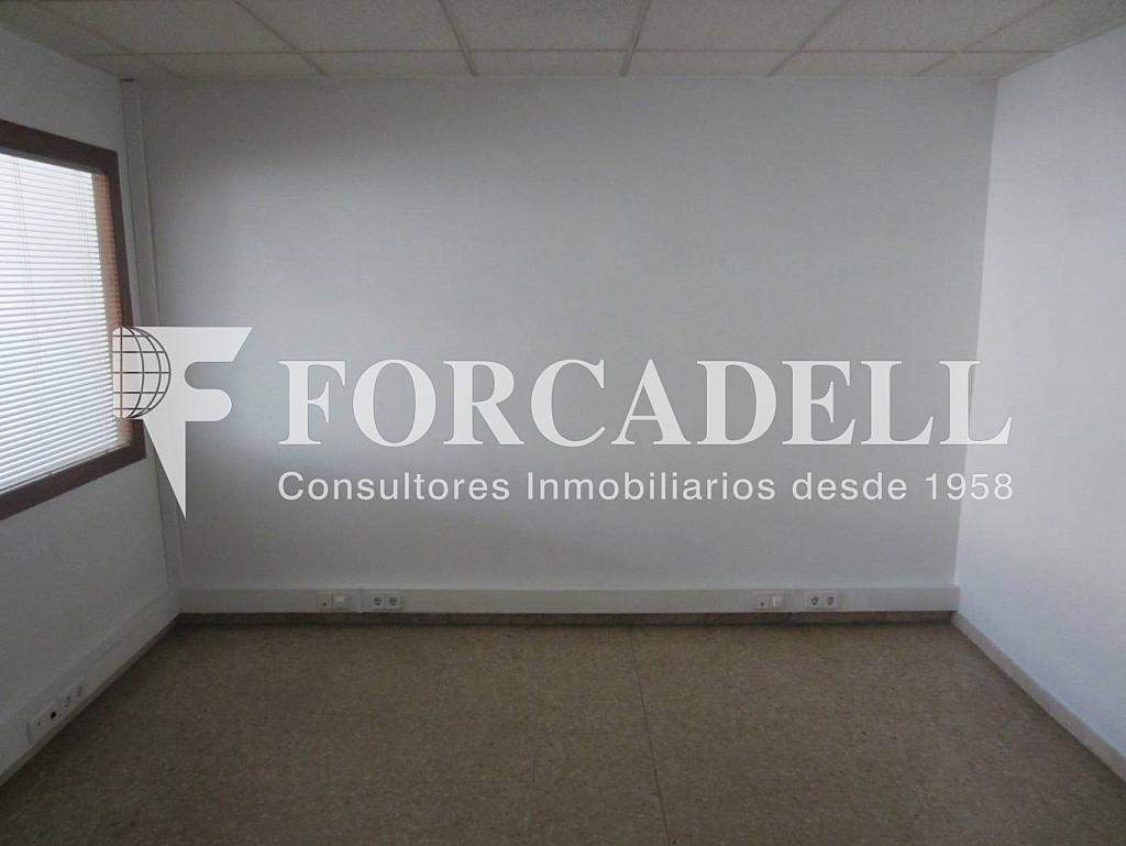 IMG_5555 - Oficina en alquiler en calle Aribau, Eixample esquerra en Barcelona - 263439675