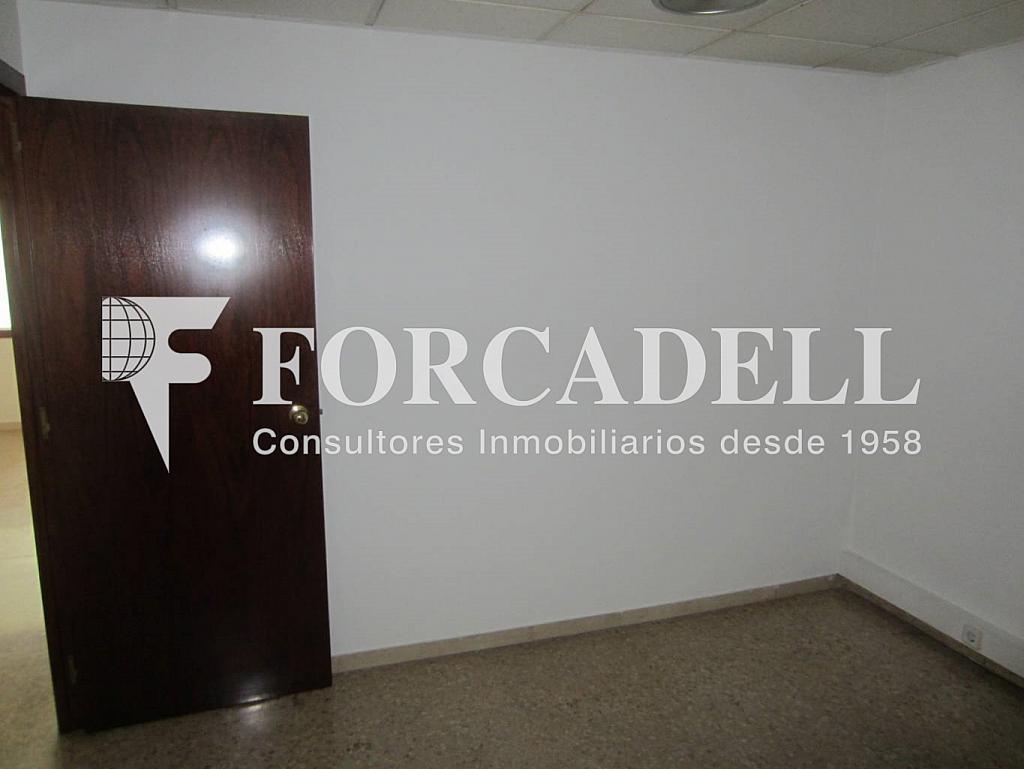 IMG_5556 - Oficina en alquiler en calle Aribau, Eixample esquerra en Barcelona - 263439678