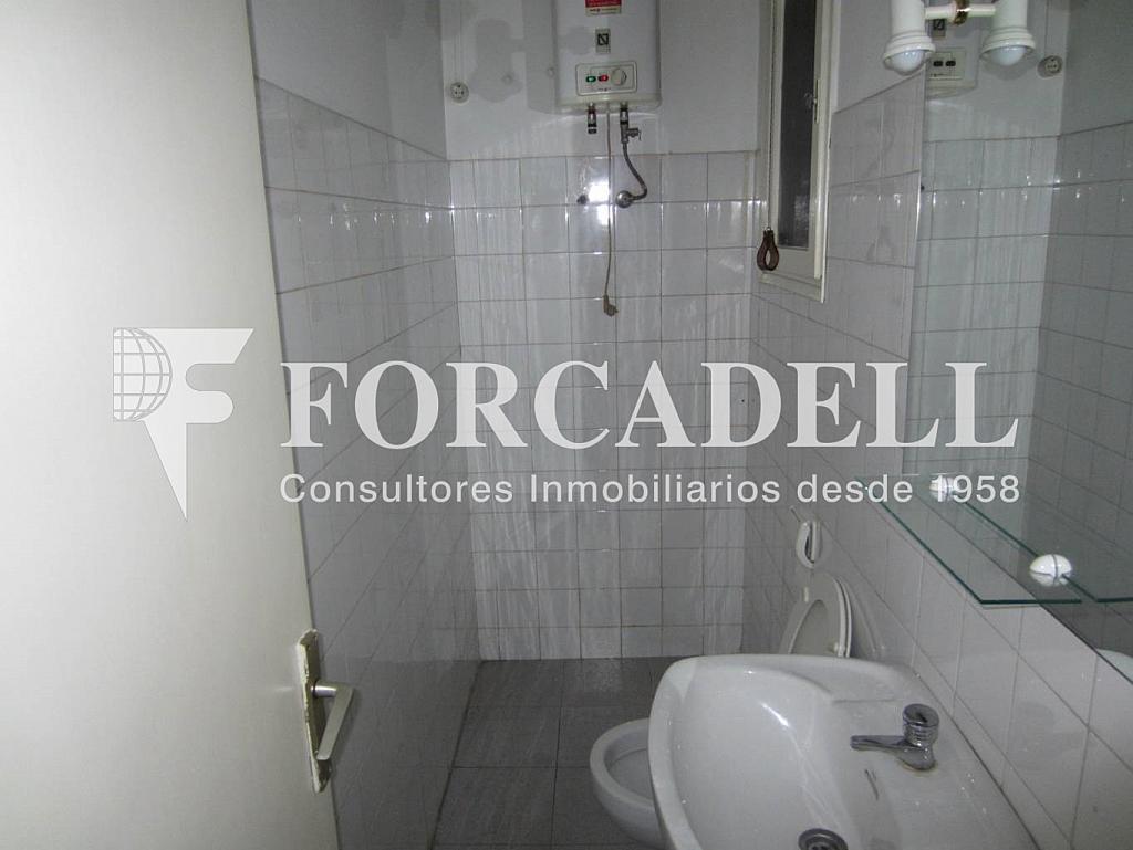 IMG_5557 - Oficina en alquiler en calle Aribau, Eixample esquerra en Barcelona - 263439681