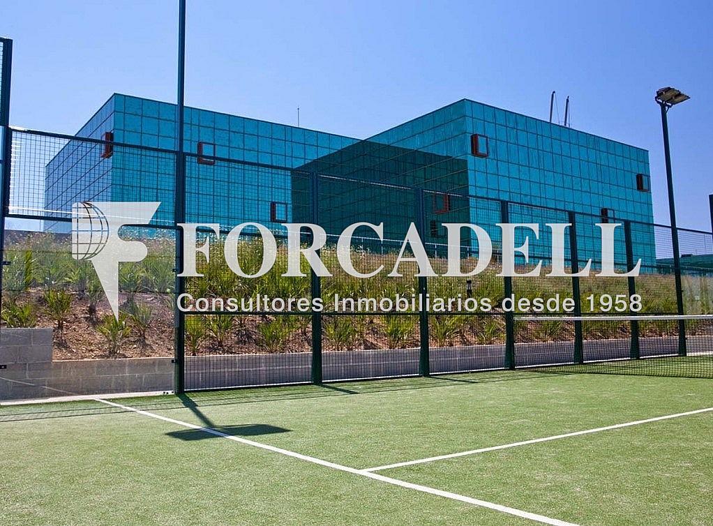 10 - Oficina en alquiler en parque De Can Camps Vallsolana Business, Sant Cugat del Vallès - 263440017