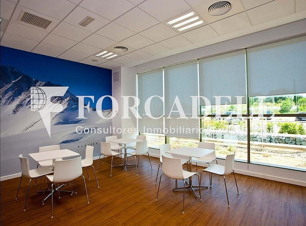 19 - Oficina en alquiler en parque De Can Camps Vallsolana Business, Sant Cugat del Vallès - 263440353