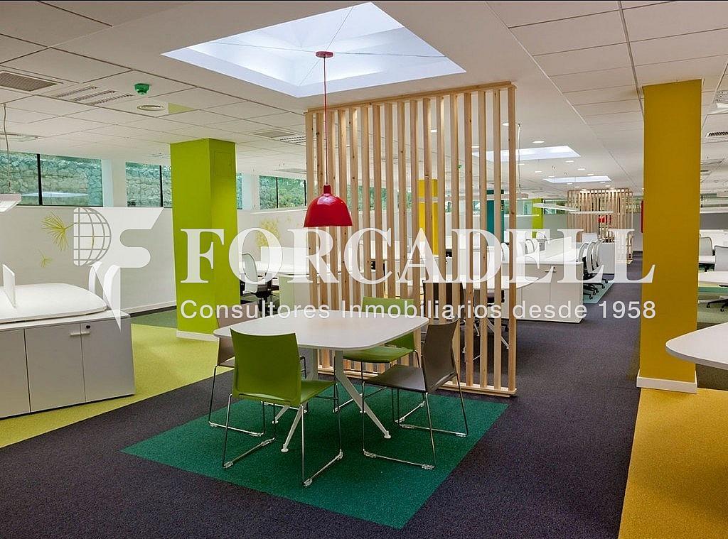 1 - Oficina en alquiler en parque De Can Camps Vallsolana Business, Sant Cugat del Vallès - 263440422